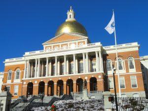 Massachusetts-Law-Campus-Sexual-Assault-300x225