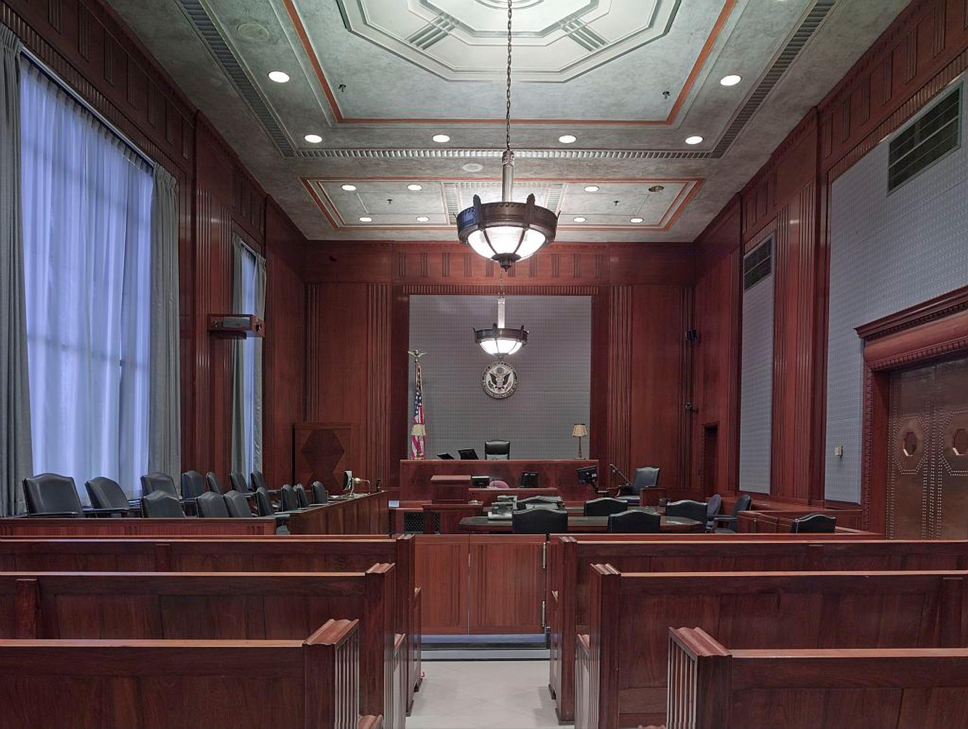 SJC-Victim-Sentencing-Recommendations