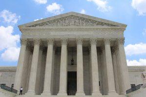 Supreme-Court-Sixth-Amendment-300x200