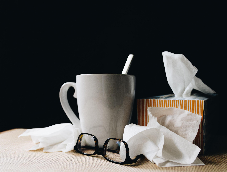 SJC-Sick-Time-Wage-Act