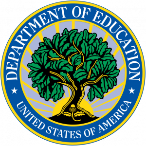 US-DOE-seal-300x300