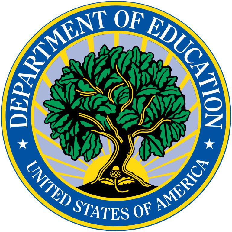 US-DOE-seal