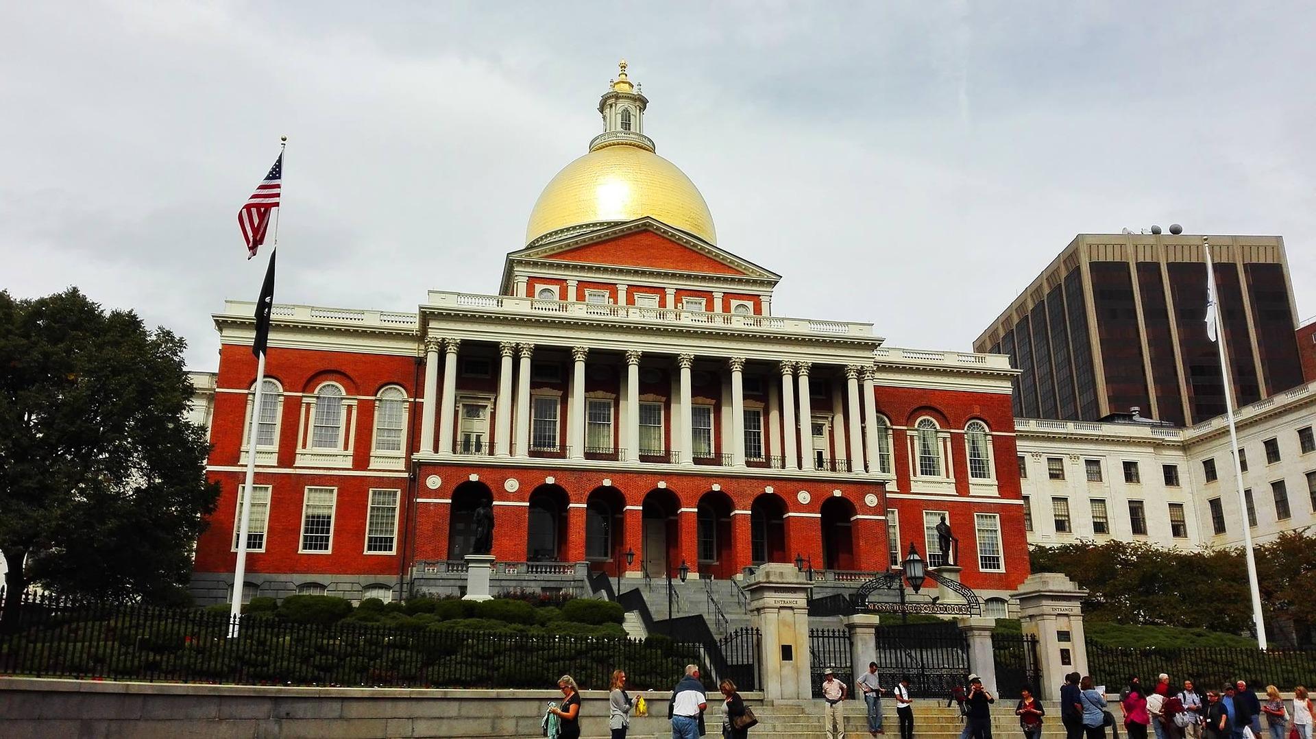 boston-2444581_1920