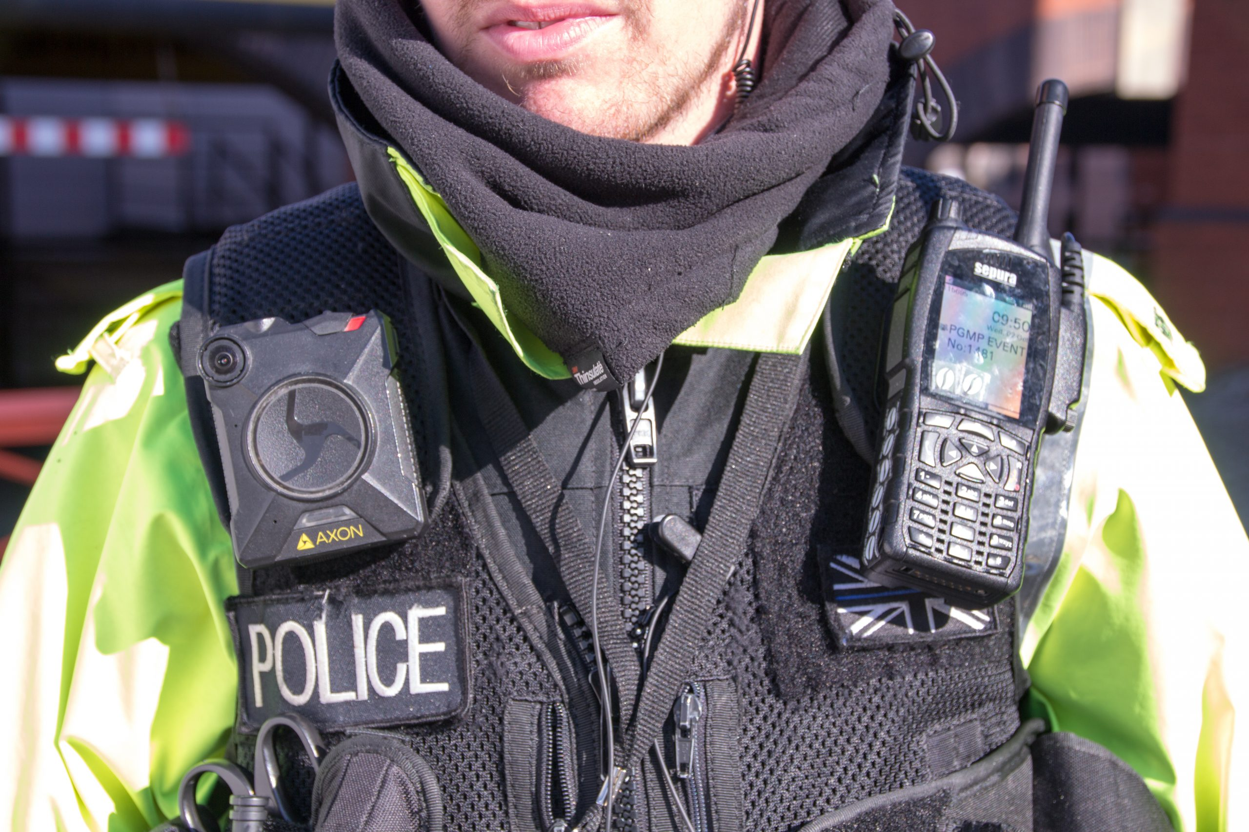 Body-cam-pic-3-scaled